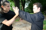 applications-de-combat-wing-chun5