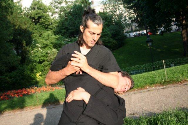 self-defense-chi-na3