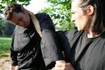 self-defense-chi-na1