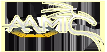 logo_aamtc